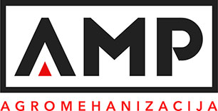 Dobrodošli na web stranicu Agromehanizacije!