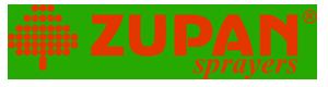 Zupan