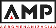 Agromehanizacija